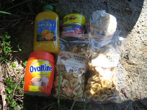 basic-food