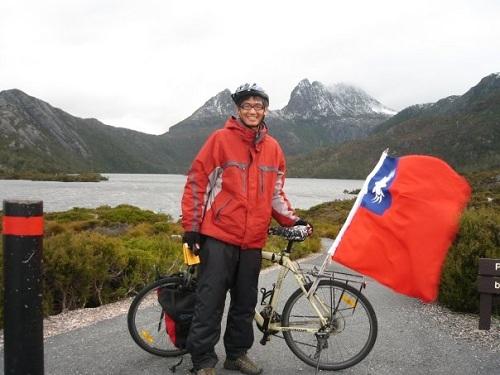 bike-tasmania