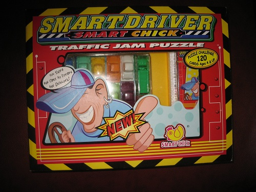 smart-driver-cover